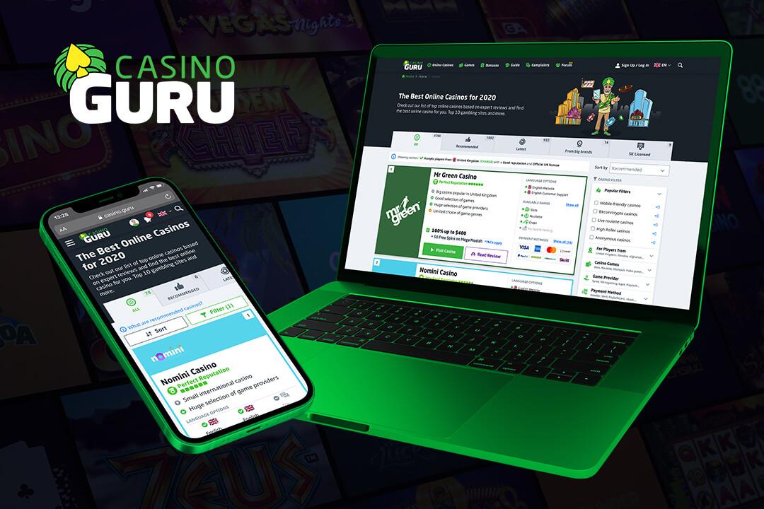 Online Casinos Die Bitcoin Akzeptieren